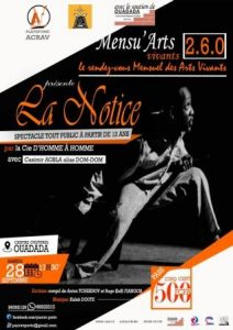 spectacle-theatre-la-notice