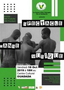 affiche-spectacle-de-percussion