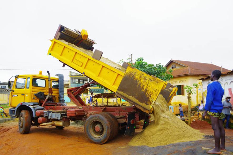 fabrique-brique-et-elevation-1
