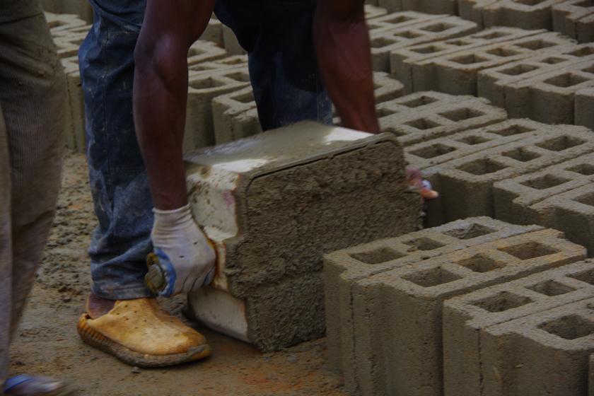 fabrique-brique-et-elevation