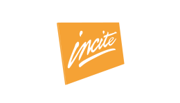 logo incite media